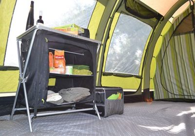 Camping Furniture-min