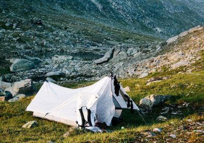 Tents & Shelters-min